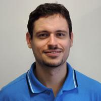 Bruno Mariotto Jubran