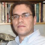 Andre Luiz Reis da Silva